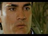 Forta Destinului - Episodul 010 ( wWw.Top-Filme.In )