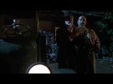 Хребет дьявола (2001) с субтитрами
