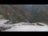В поисках Древнего Тибета. Путешествие к наследию Будды  [Looking for ancient Tibet. A journey to Buddhas legacy] (2010)