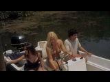 Атака двухголовой акулы / 2 Headed Shark Attack (2012) DVDRip